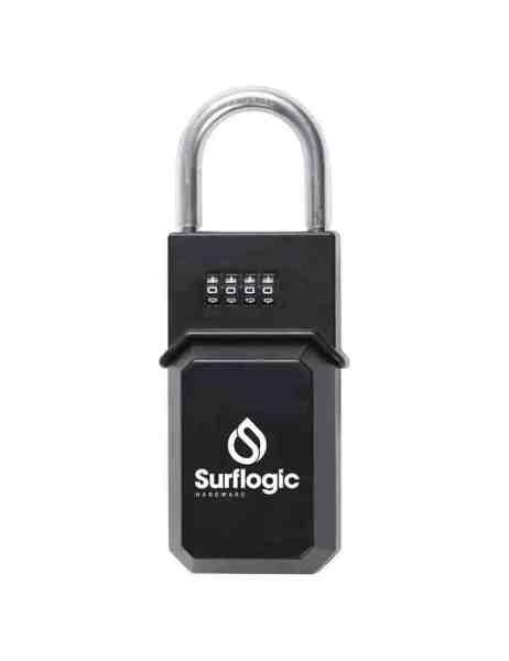 Key Security Lock Standard