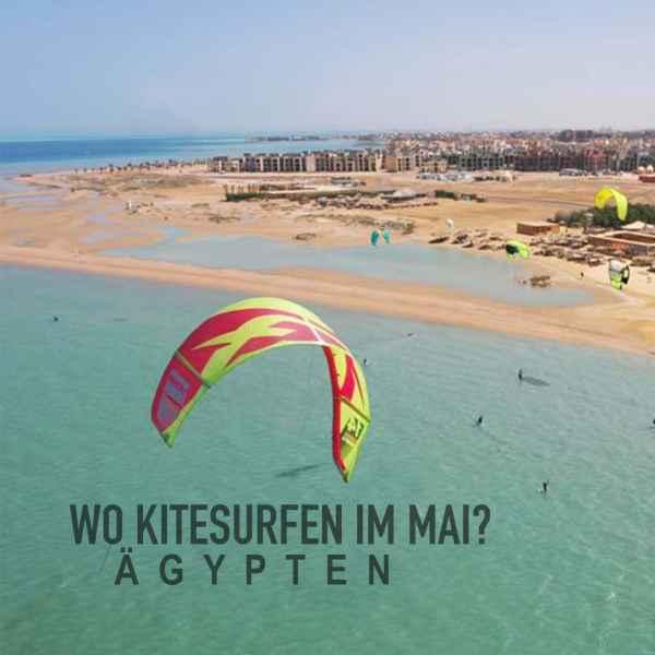 a-gypten