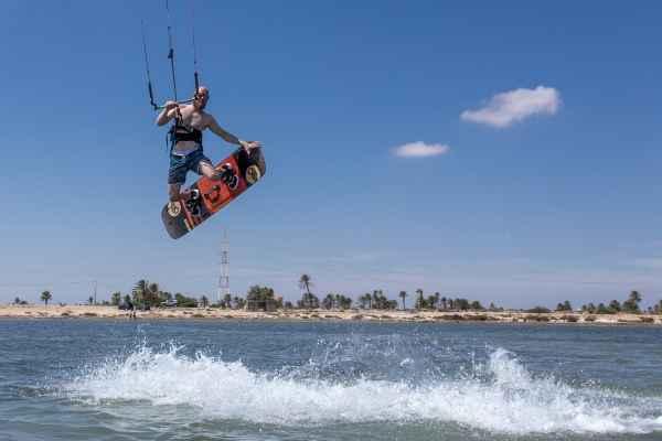 flysurfer-flydoor-test