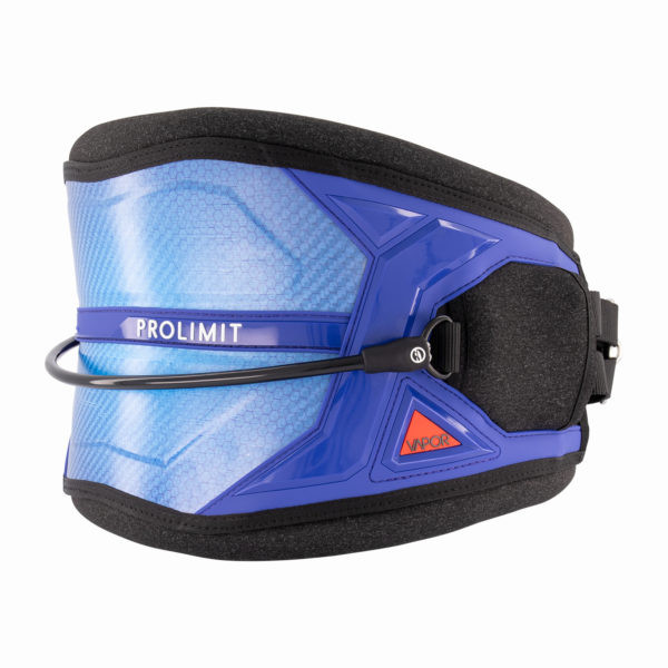 Prolimit Vapor Trapez - blau