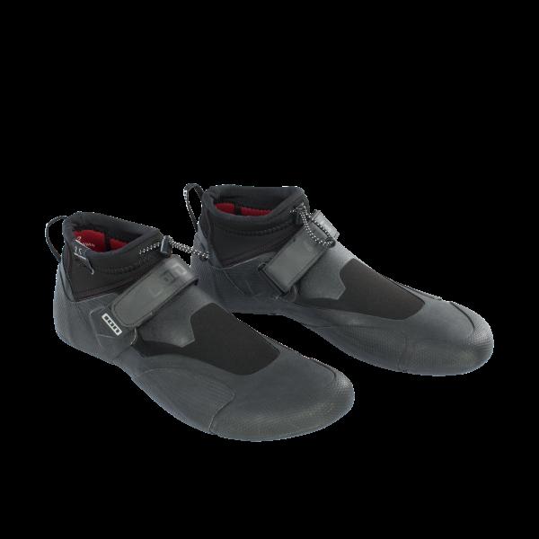 Ion Ballistic Shoes 2,5Mm