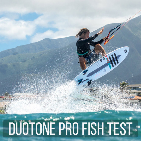 duotone-pro-fish-test