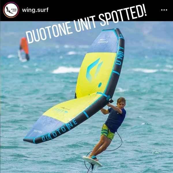 duotone-unit