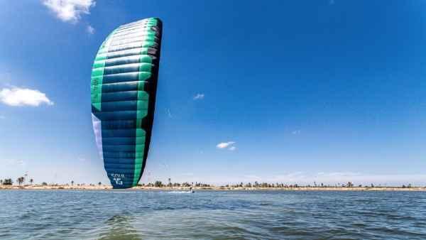 flysurfer-soul-test-15