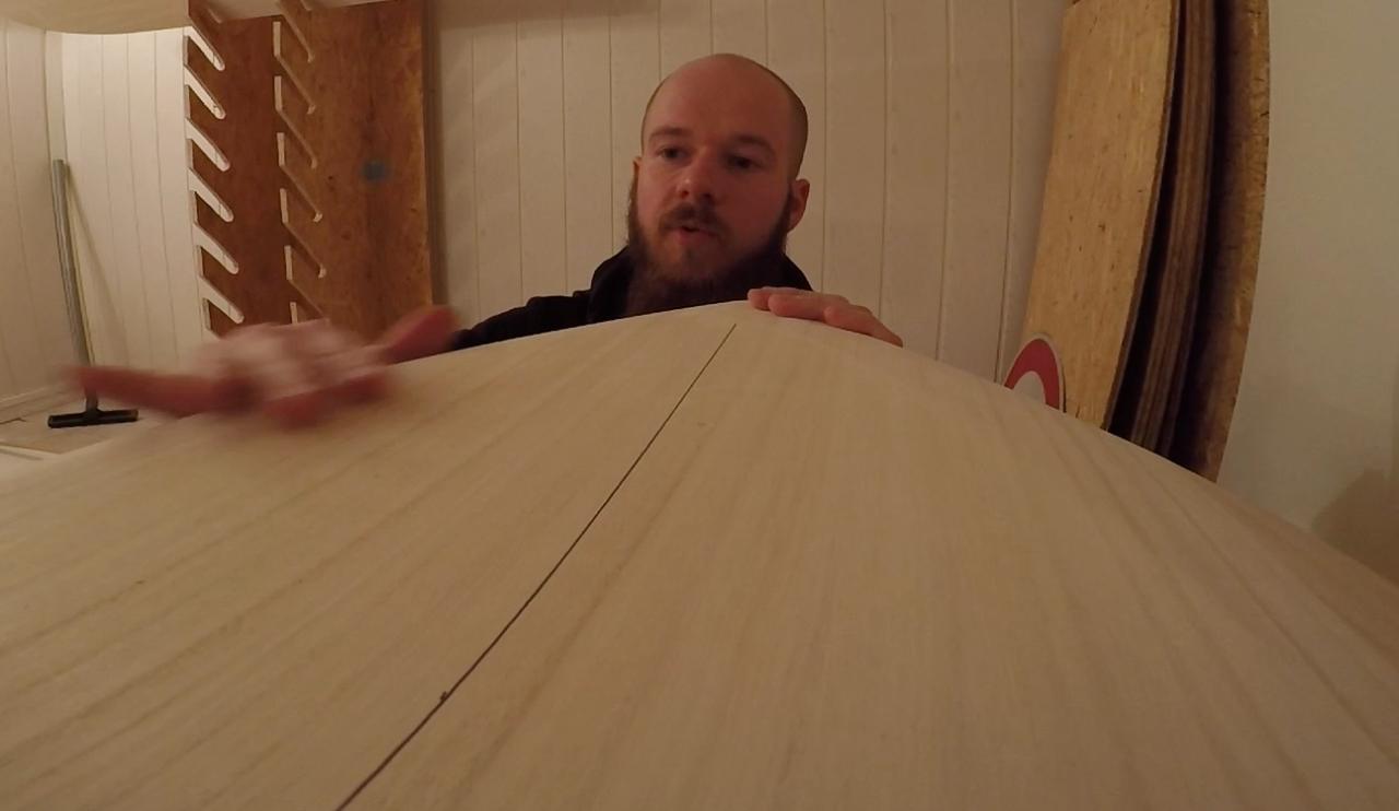 rails shapen beim kiteboard kite buddy manufaktur kiteshop kite buddy. Black Bedroom Furniture Sets. Home Design Ideas