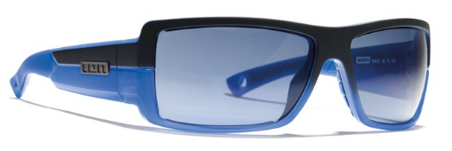 ION ICON SET SONNENBRILLE