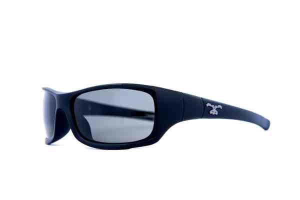 Triggernaut Transmission Sportbrille