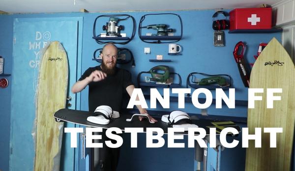 anton-kiteboard-ff-testbericht