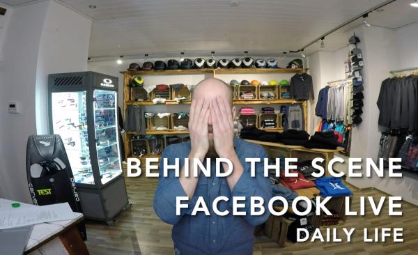 facebook-live-behind-the-scene
