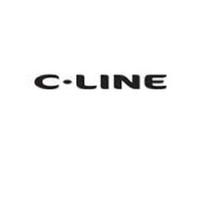 C-LINE KITEBRILLE