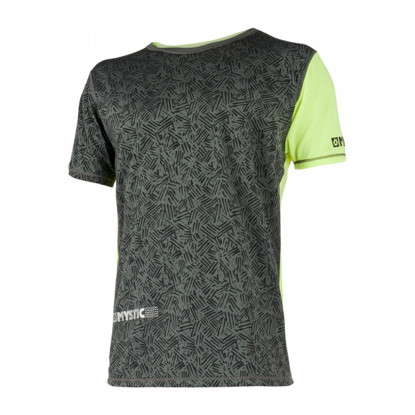 Mystic Quickdry Shirt