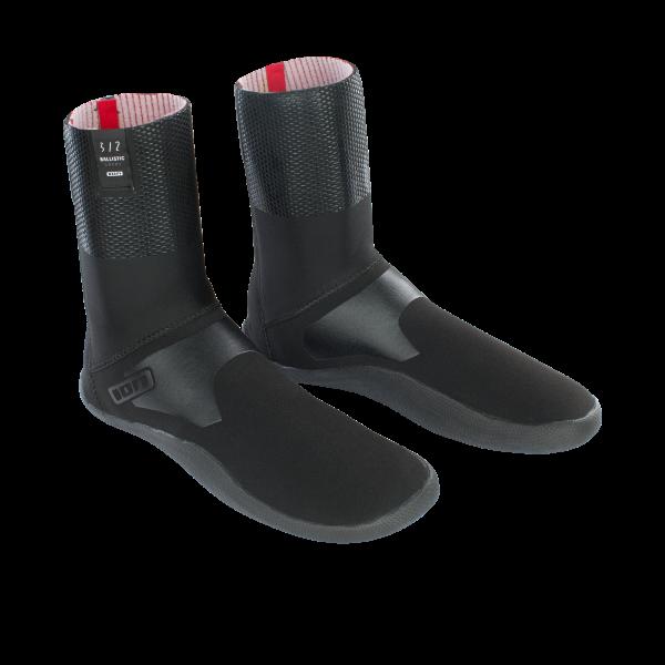 Ion Ballistic Socks 3/2Mm