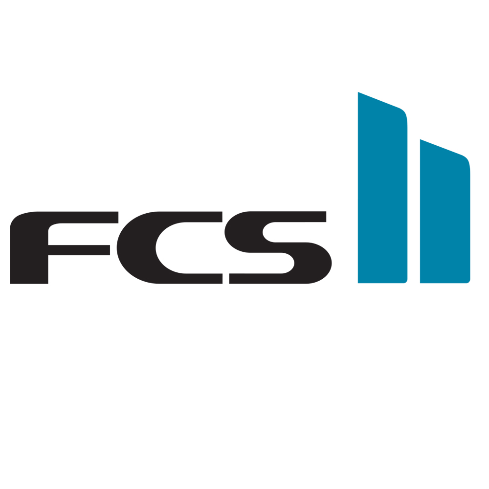FCS FINNE
