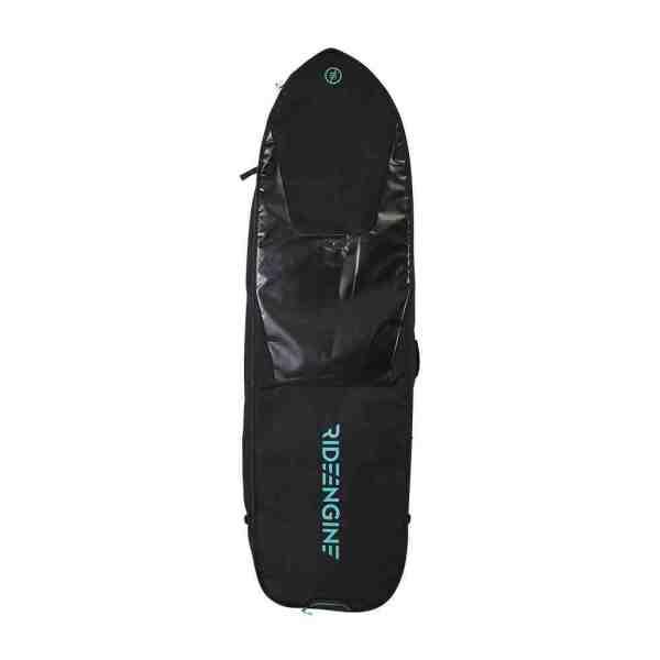 Ride Engine World Tour Surf Coffin - vorne