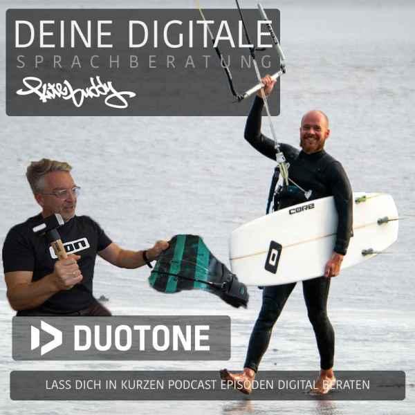 cover-digitale-beratung-folgen