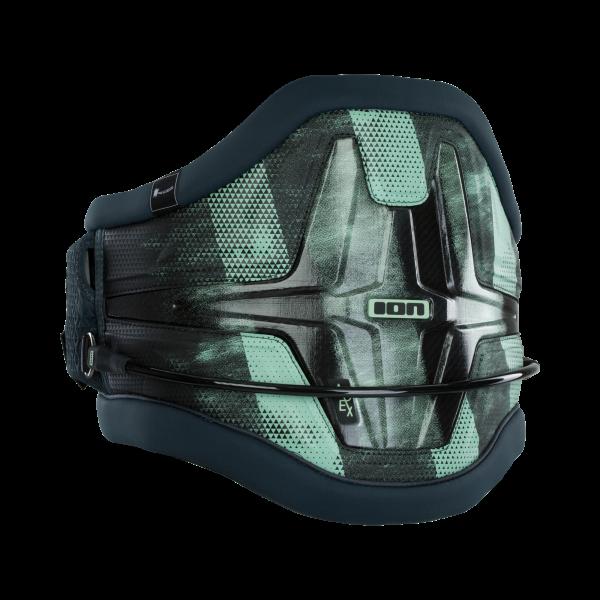 Ion Apex 8 Trapez