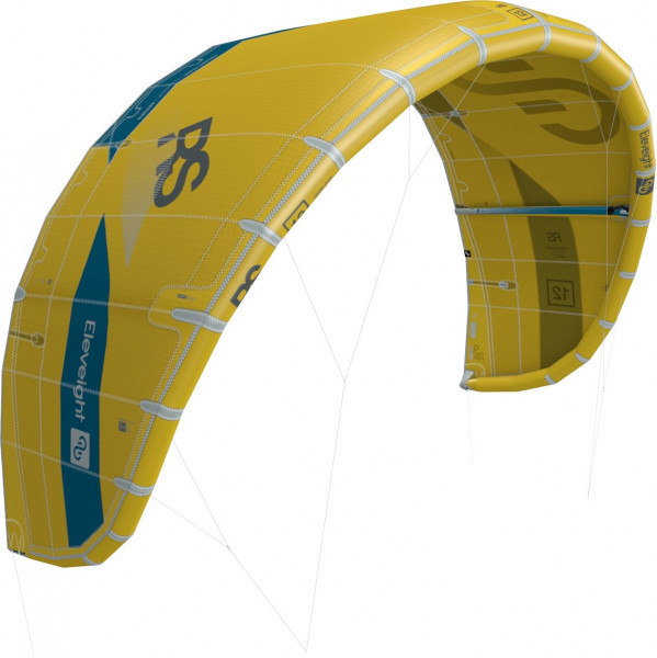 Eleveight Kite RS 2021