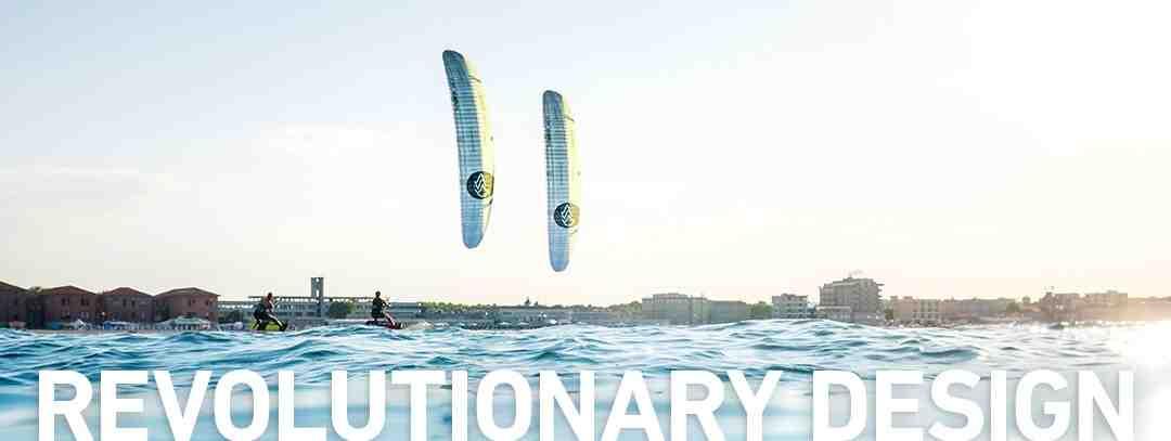 flysurfer-kite