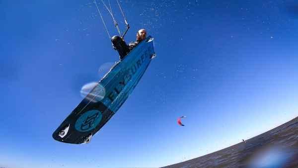 flysurfer-radical-6-test