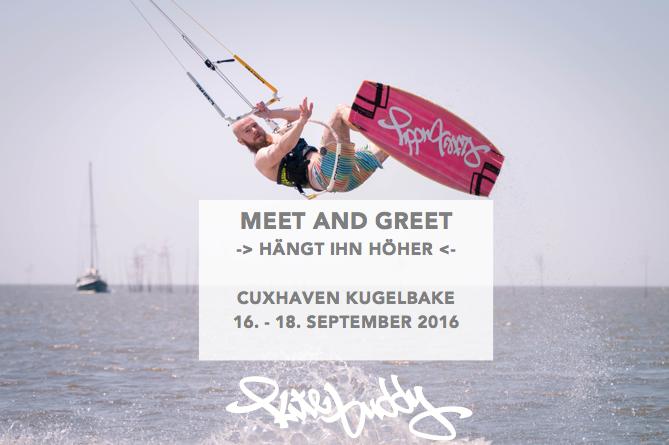 ha-ngt-ihn-ho-her-cuxhaven-kitesurfen-kugelbake