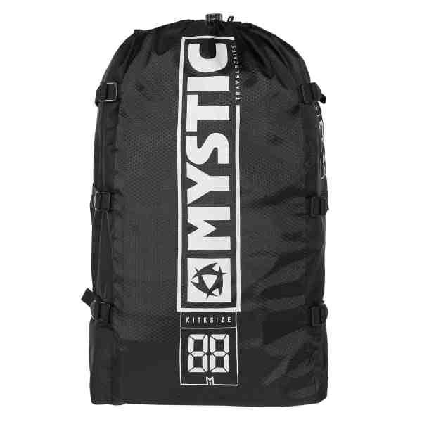 Mystic Compression Bag - vorne