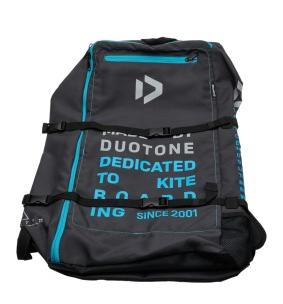 Duotone Kitebag