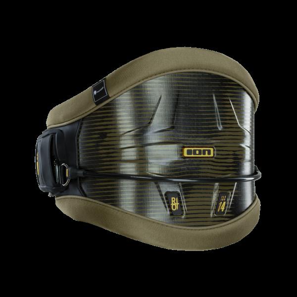 Ion Riot Curv 14 Trapez