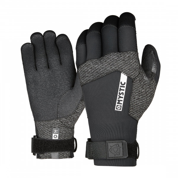 Mystic Marshall Glove