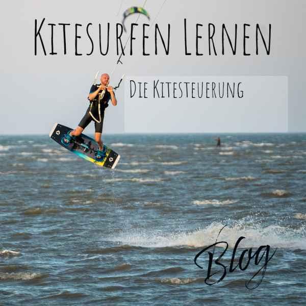 kitesurfen-lernen-kitesteuerung