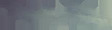 kiteshop_kitebuddy_logo_56c1b43d06963