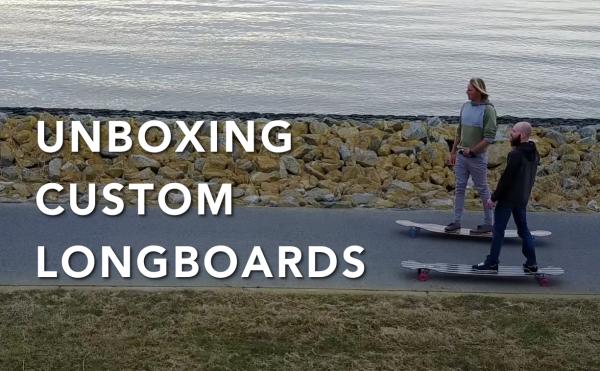 wakgs-longboard-17-19-52