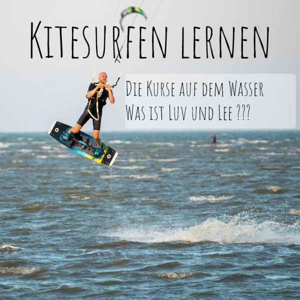 kitesurfen-lernen-Luv-und-Lee