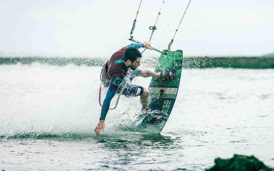 flysurfer-rush-test