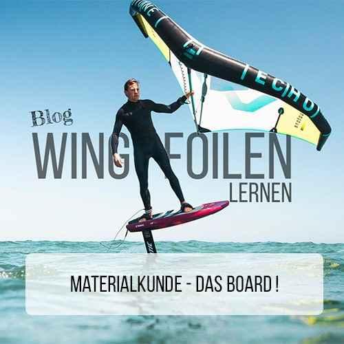 wing-foilen-lernen-board-min