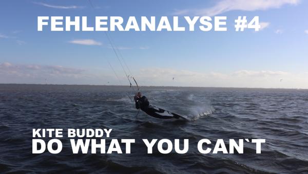 kitesurfen-lernen-darkslide-tutorial