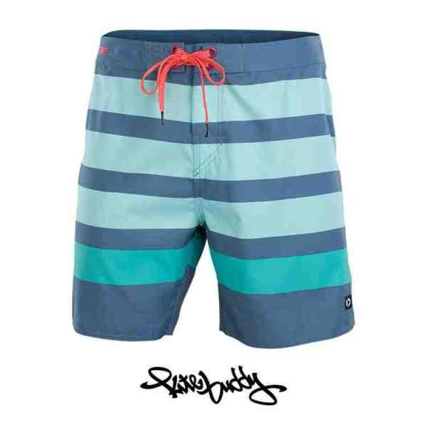 Duotone Boardshorts