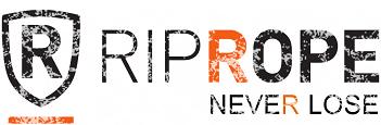 RIPROPE