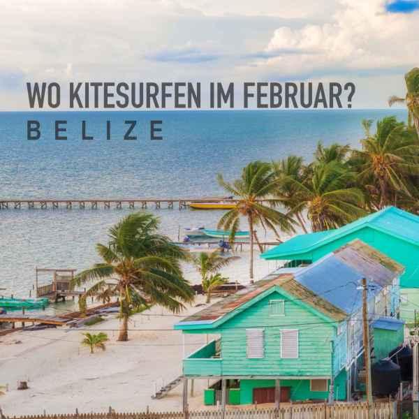 belize-2