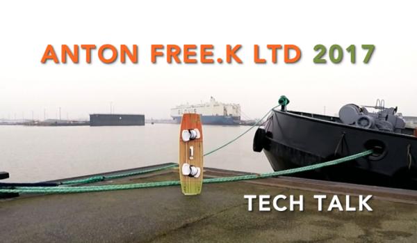 anton-free-k-ltd-2017-kiteboard
