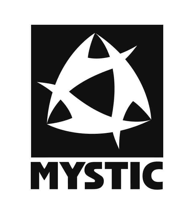 MYSTIC TRAPEZ