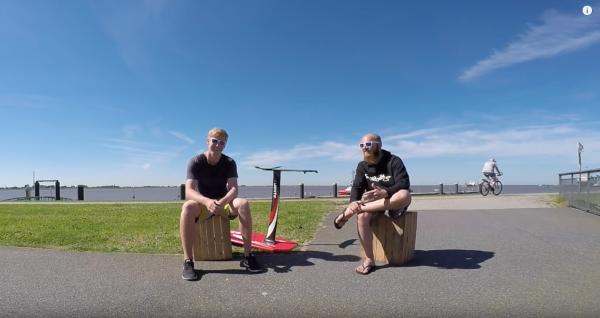 foil-kiteboard-kite-buddy
