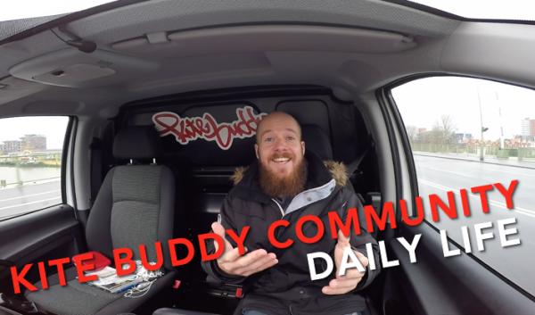 kite-buddy-community