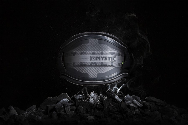 mystic-harness