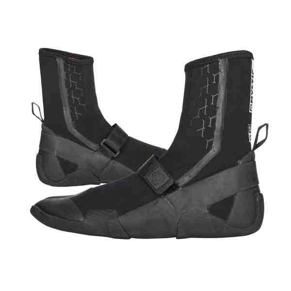 Mystic Marshall Boot 5mm