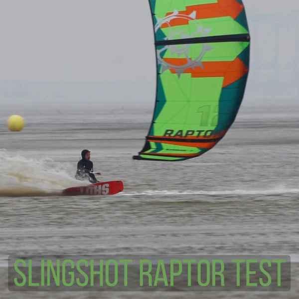 slingshot-raptor-test