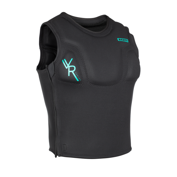 Ion Vector Element Vest Prallschutzweste