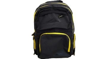 Naish Carry-On Rucksack