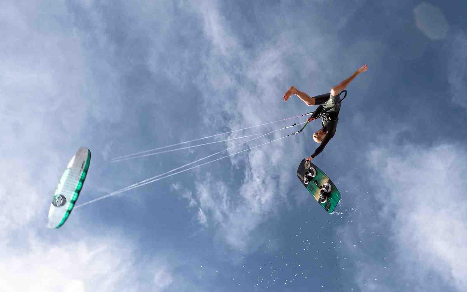 flysurfer-kiteboards