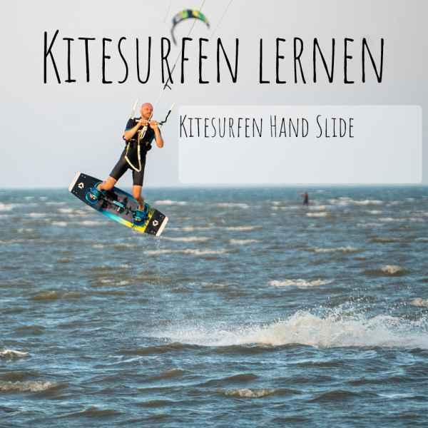 kitesurfen-hand-slide