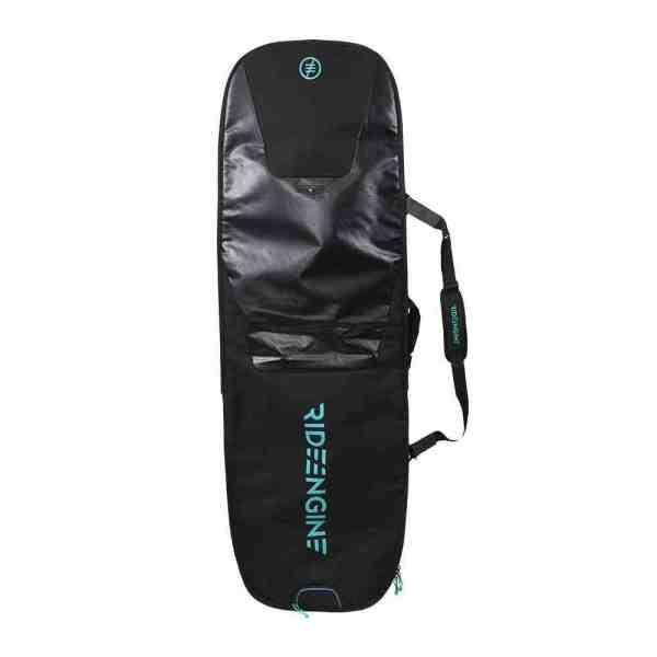 Ride Engine Strike Progressive Surfboard Bag - vorne